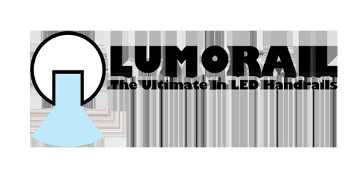 Lumorail2